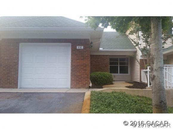 13200 W Newberry Rd Unit 52 Newberry, FL 32669