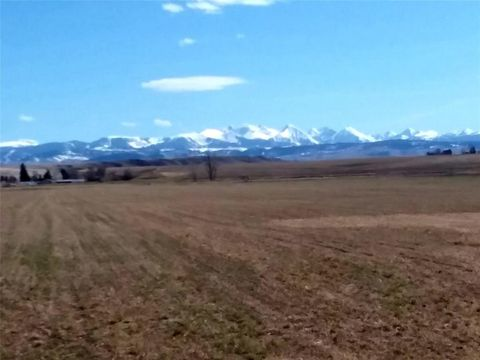 Photo of Lewis Dr Lot 25, Three Forks, MT 59752