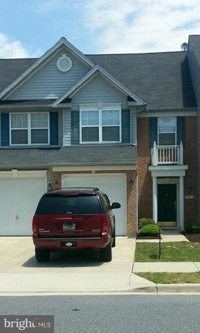 Photo Of 203 Wheatley Dr Easton Md 21601 House For Rent