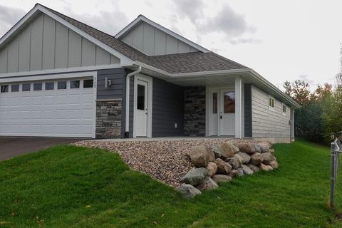 River Falls Wi Recently Sold Homes Realtor Com