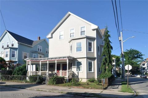 Photo of 21 Priscilla Ave, Providence, RI 02909
