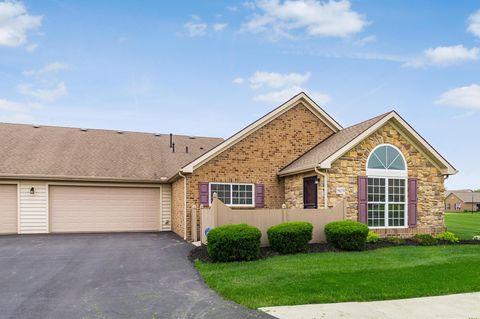 westerville oh single story homes for sale realtor com rh realtor com