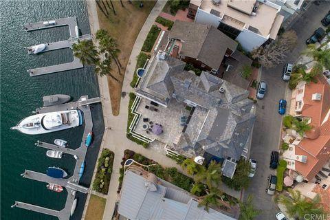 Photo of 6020 Lido Ln, Long Beach, CA 90803