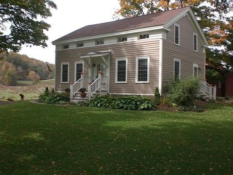 Photo of 149 Koenig Rd, Springfield Center, NY 13468