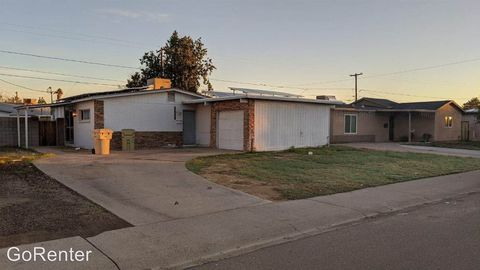 Photo of 6628 W Keim 21245090-location Dr # 14, Glendale, AZ 85301