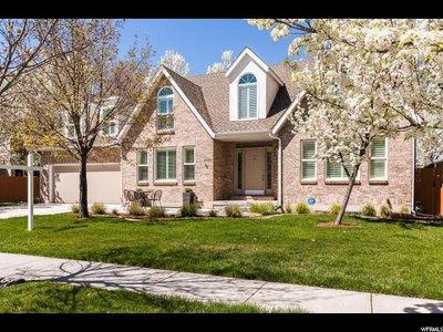 Liz Slager - Salt Lake City, UT Real Estate Agent - realtor com®