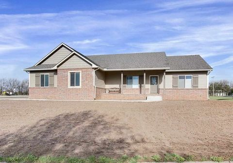 Page 23 Prairie Pointe Maize Ks Real Estate Homes For Sale