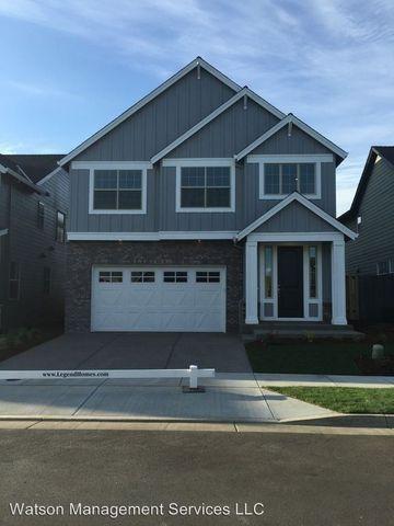Photo of 916 Se Bayshore Cir, Corvallis, OR 97333