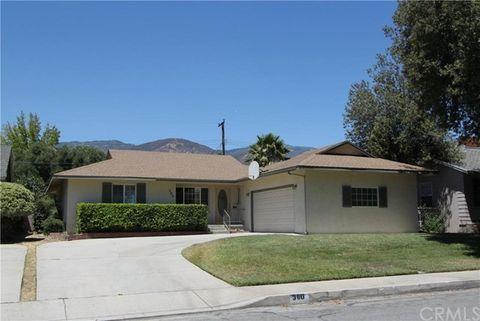 360 E 39th St, San Bernardino, CA 92404