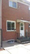 3755 W Devon Ave, Chicago, IL 60659