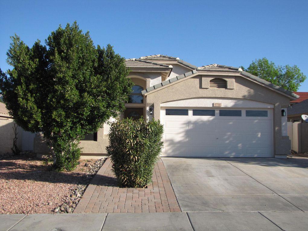 5788 W Freeway Ln Glendale, AZ 85302
