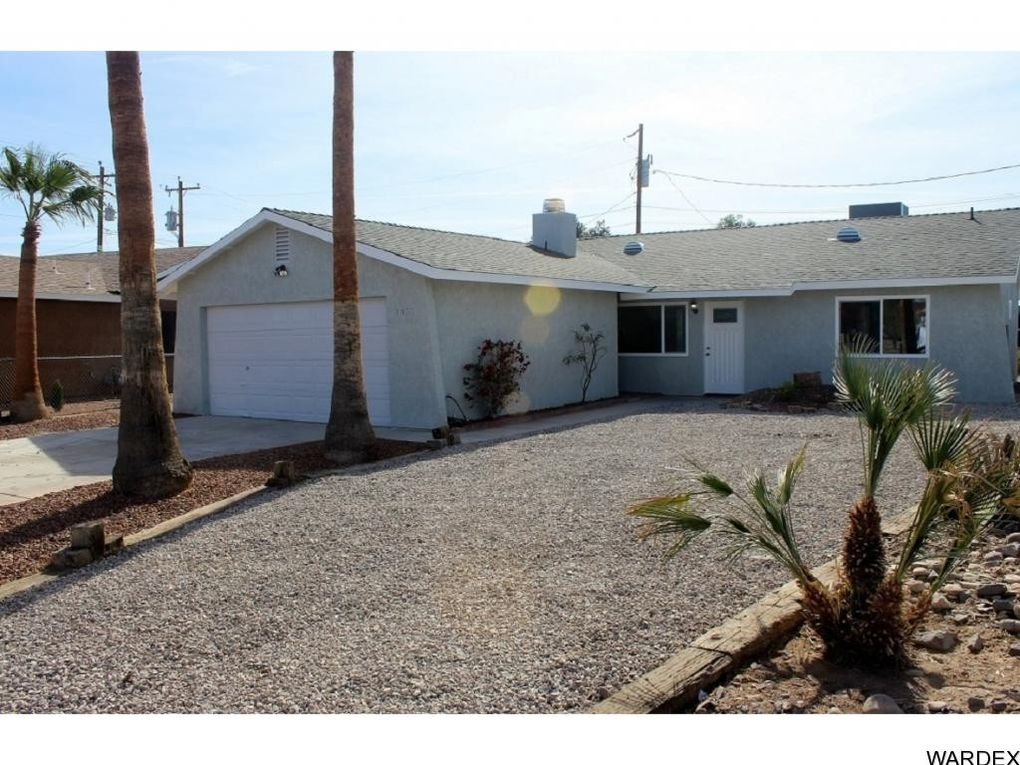 1458 E Paseo Redondo Way, Fort Mohave, AZ 86426