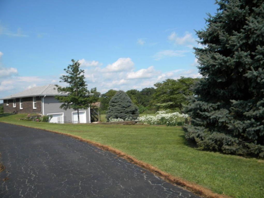 Buchanan County Missouri Property Sale Price