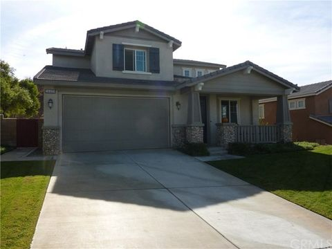34489 Venturi Ave, Beaumont, CA 92223