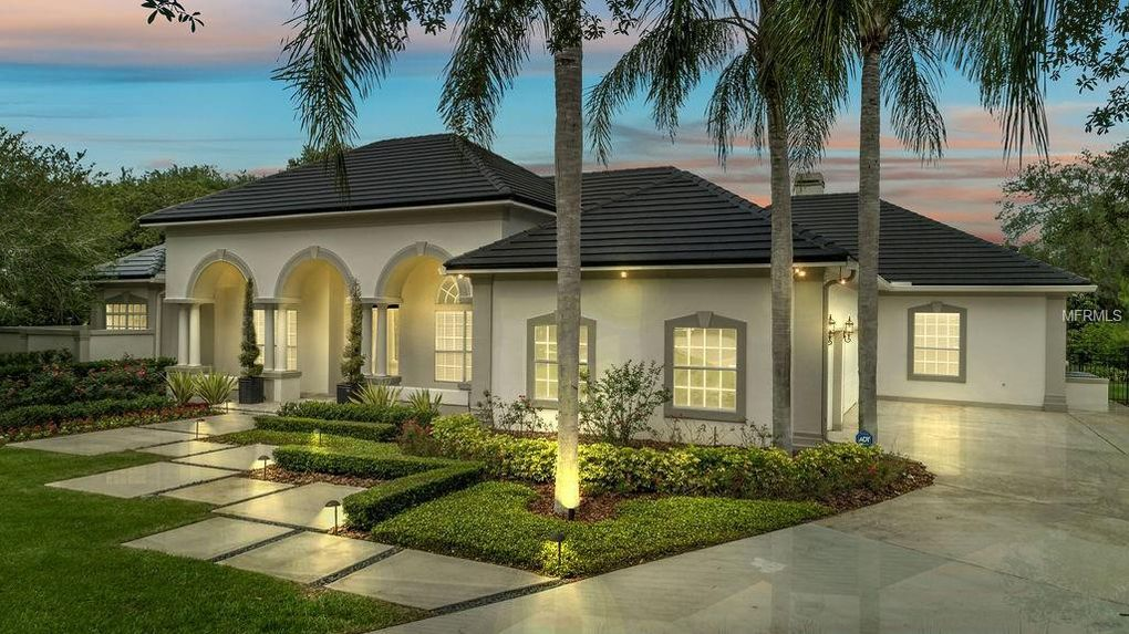 5108 Lobo Ct Orlando, FL 32819