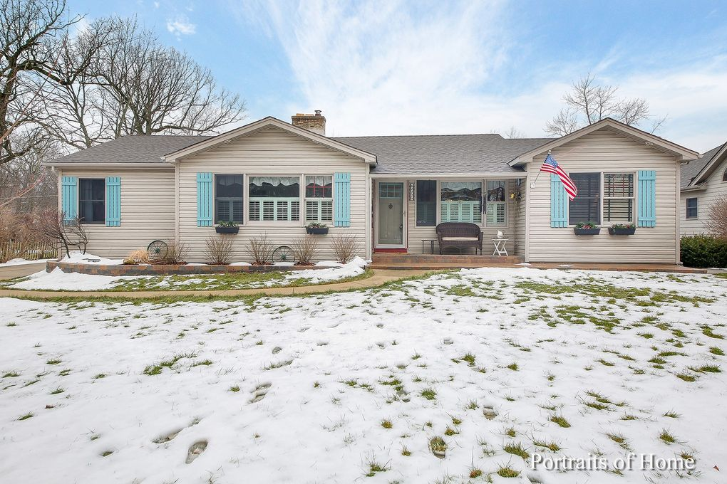 Wooddale Illinois Map.272 S Central Ave Wood Dale Il 60191 Realtor Com