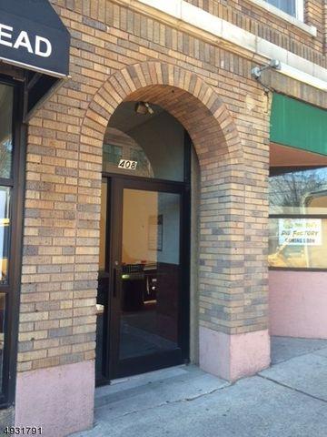Photo of 408 Bloomfield Ave Apt 7, Montclair, NJ 07042