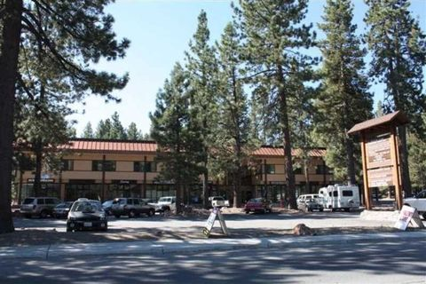 41945 Big Bear Blvd Unit 223, Big Bear Lake, CA 92315