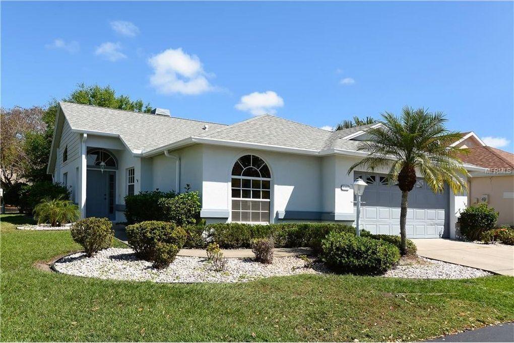 4302 Edenrose Way Unit 81 Sarasota, FL 34235