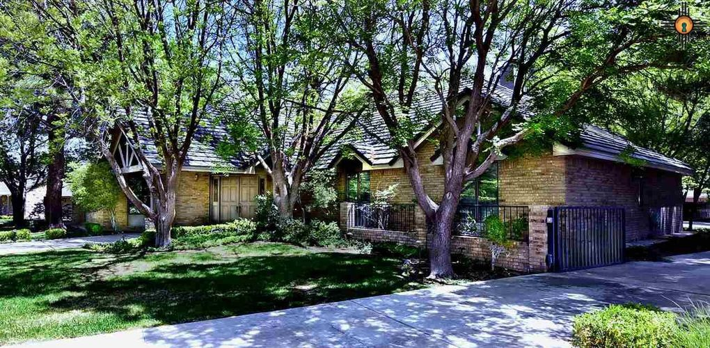 3007 Diamond A Dr Roswell, NM 88201