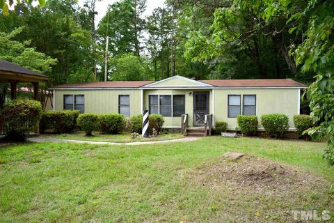 Fine Henderson Nc Mobile Manufactured Homes For Sale Realtor Download Free Architecture Designs Scobabritishbridgeorg