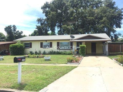 Photo of 5900 Paradise Ln, Orlando, FL 32808