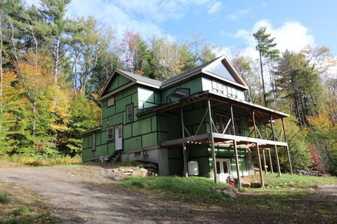 189 Hayes Hill Rd, Otis, MA 01253