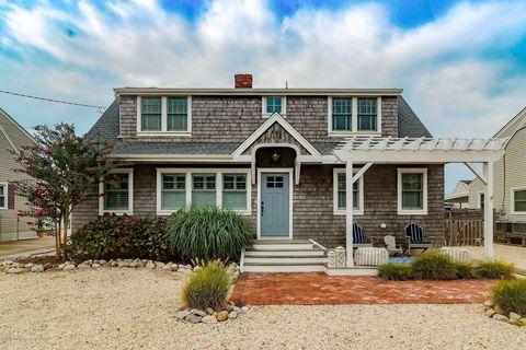 Super Long Beach Township Nj Real Estate Long Beach Township Home Interior And Landscaping Pimpapssignezvosmurscom