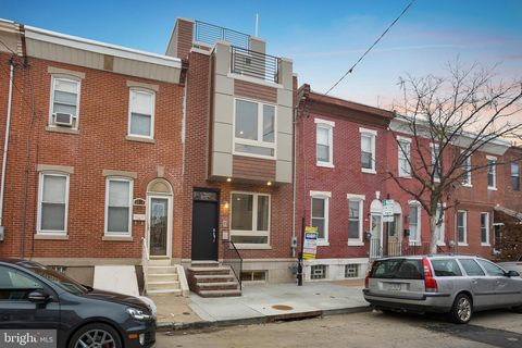 South Philadelphia Philadelphia Pa New Homes For Sale Realtorcom