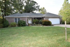 Princeton Park Dr Columbus IN Realtorcom - Map of 7841 n us 31 columbus indiana
