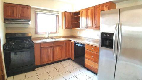 Photo of 188-03 42nd Ave, Flushing, NY 11358