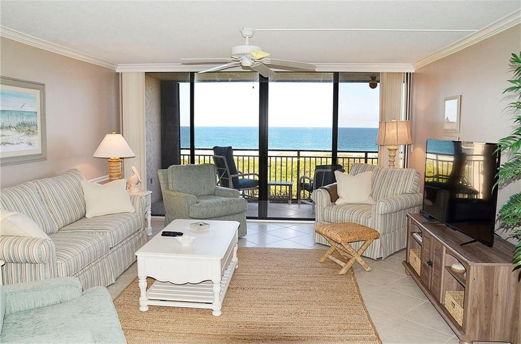 Condo For Rent 1480 Ocean Dr Apt 4 B Vero Beach Fl 32963