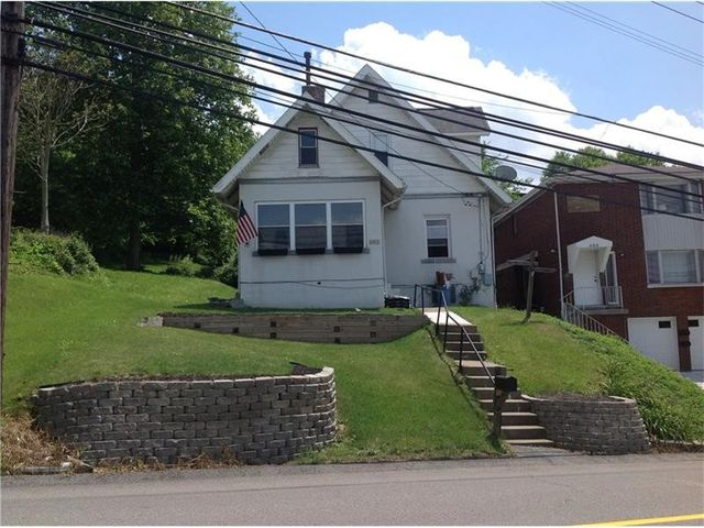 602 friday rd shaler township pa 15209 home for sale real estate