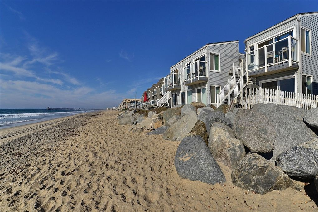Seacoast Inn Imperial Beach Ca The Best Beaches In World