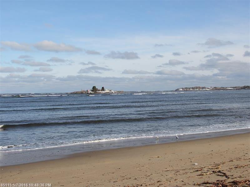100 Hills Beach Rd Biddeford Me 04005