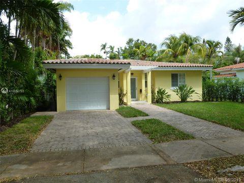 Photo of 621 Santurce Ave, Coral Gables, FL 33143