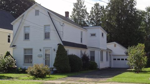 norwich ny houses for sale with swimming pool realtor com rh realtor com