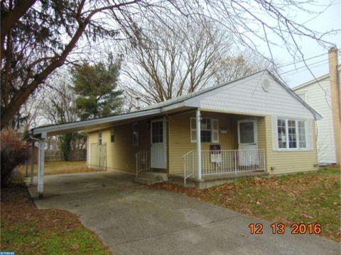 232 Delsea Dr, Westville, NJ 08093