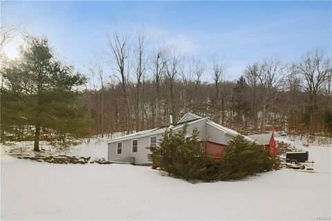 Photo of 32 Cooperstown Rd, Dover Plains, NY 12522