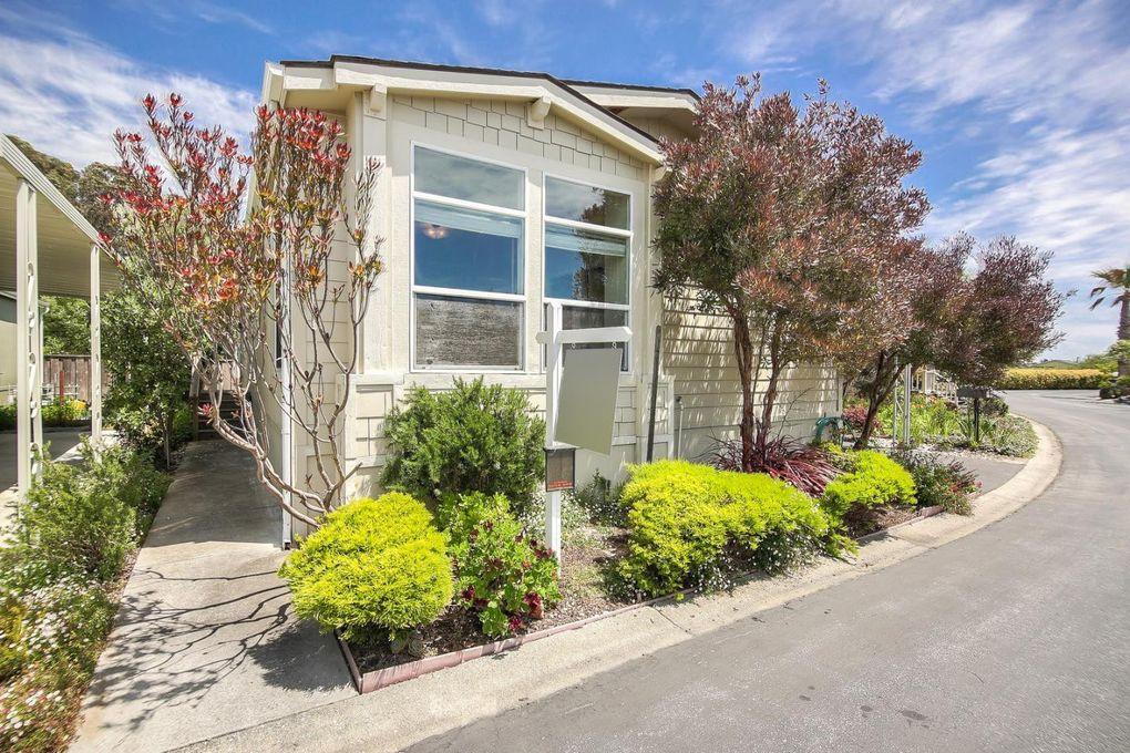 2395 Delaware Ave Spc 151, Santa Cruz, CA 95060