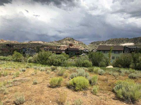 Photo of 36 Sierra Springs Dr, Crowley Lake, CA 93546