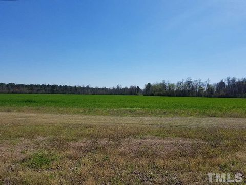 Dunn nc farms ranches for sale - Fayetteville craigslist farm and garden ...
