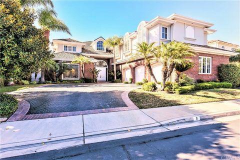 Photo of 5 Sunpeak, Irvine, CA 92603