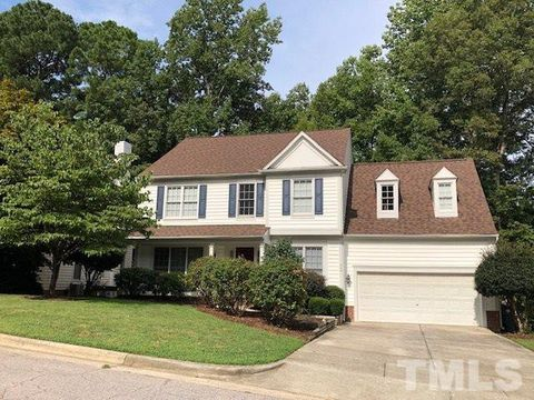 Waterford Green, Apex, NC Apartments for Rent - realtor.com®