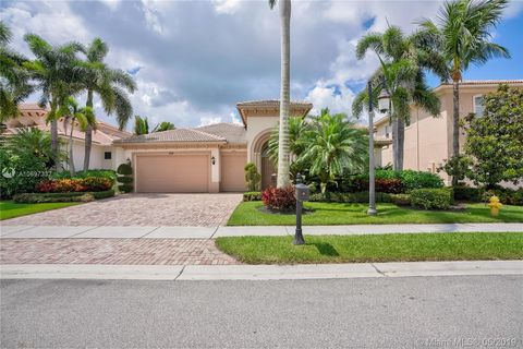 Photo of 534 Les Jardin Dr, Palm Beach Gardens, FL 33410