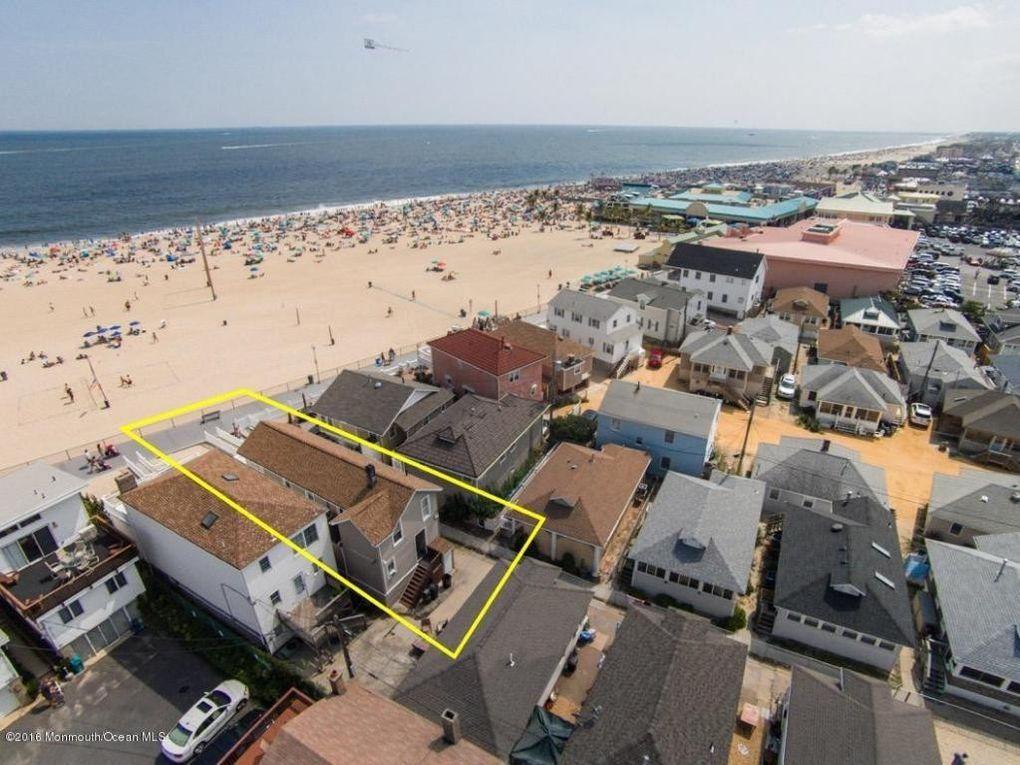 243 Boardwalk, Point Pleasant Beach, NJ 08742