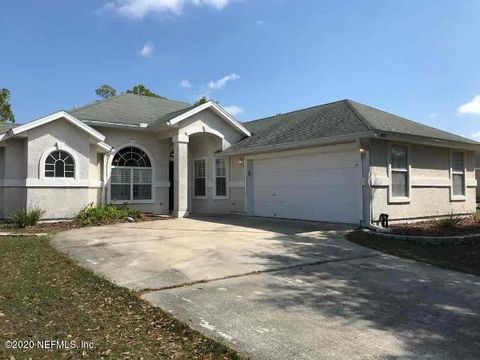 Photo of 3321 Citation Dr, Green Cove Springs, FL 32043
