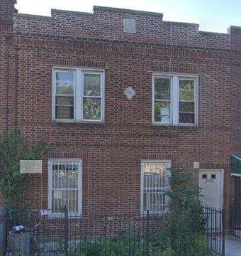 1450 Leland Ave Unit 2, Bronx, NY 10460