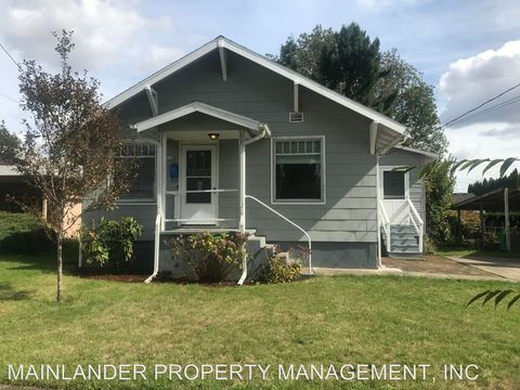 Photo of 6520 Se 43rd Ave, Portland, OR 97206