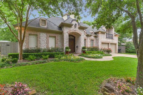 77055 real estate homes for sale realtor com rh realtor com